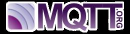 MQTT Parte 1: O que é MQTT?