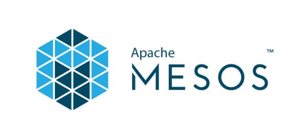 Apache Mesos
