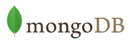 Como usar o MongoDB com PHP